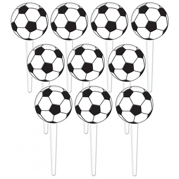 Fodbold Madpinde